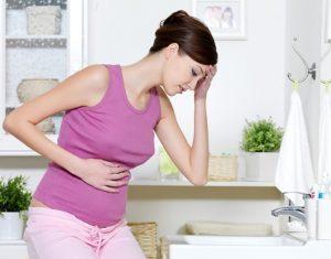 kürtajdan sonra dikkat edilmesi gerekenler