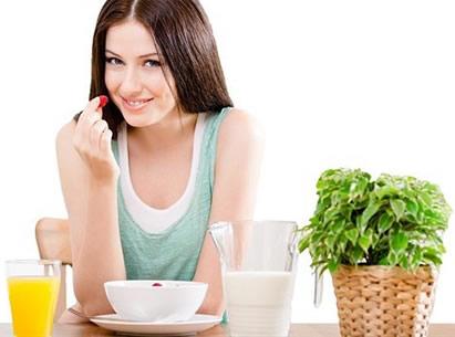 Kolesterol Diyeti Nedir ve Nasıl Yapılır?