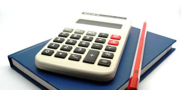 36 Ay 10.000 Tl Kredi En Uygun Hangi Banka Veriyor