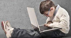 Yazılım Öğrenmek İçin Nasıl Bir Eğitim Alınmalıdır ?