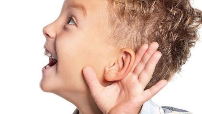Çocuklarda Öz Güven Hangi Yaş Aralıklarında Oluşur?