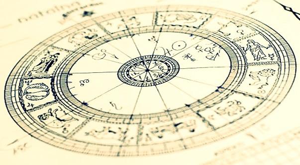 Astrolojide Doğum Haritası Nedir Neye Göre Belirlenir ?