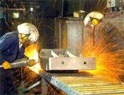 Endüstrinin Gelişmesinde Hangi Faktörler Etkilidir?