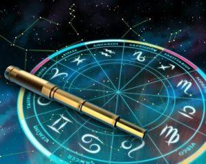 Astroloji Tıbbi Alanda Kullanılır Mı?