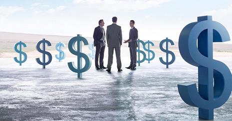 Borsa İnsanı Doğru Yola Sürükler Mi?