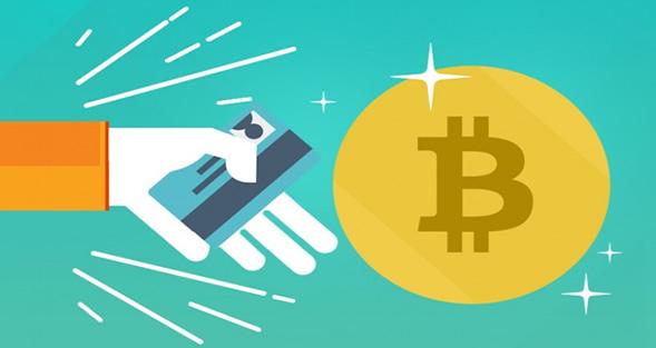 Kredi Kartı İle Bitcoin İşlemleri